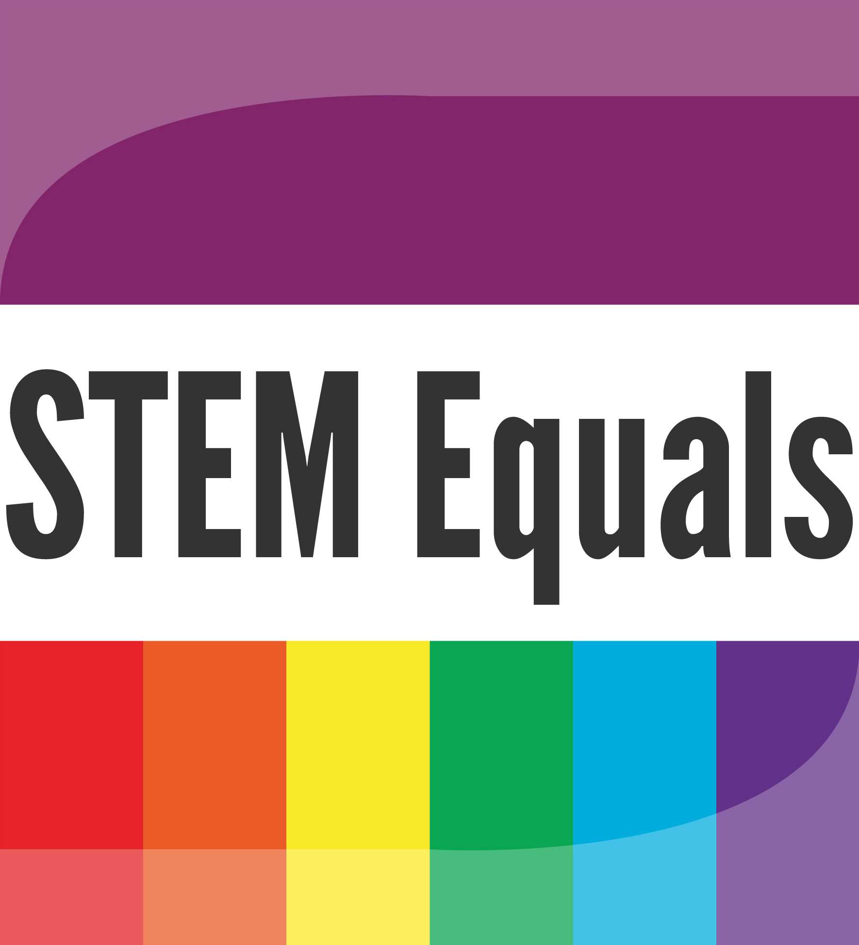 Stem Equals